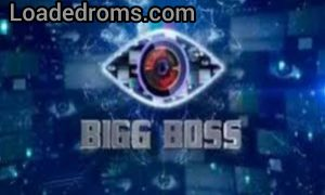 950+ Bigg Boss WhatsApp group Links ( Malayalam, Telugu, Tamil & More )