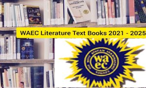 Exam Focus Literature-in-English Textbooks 2021 - 2025 ( PDF Download )
