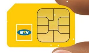How To Check MTN Serial Number ( Code To Check My MTN Serial Number )