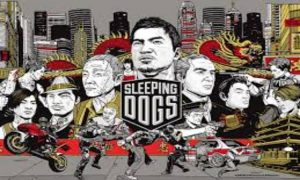 Download Sleeping Dogs APK+ OBB Data File For Android & PC ( Latest Version )