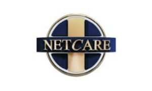 Netcare Learnerships