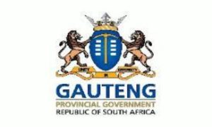 APPLY _ Gauteng Provincial Government Nursing Student Intake 2021 - 2022