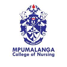Mpumalanga Nursing College Online Application For 2021/ 2022