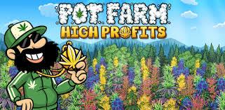 pot farm download pc