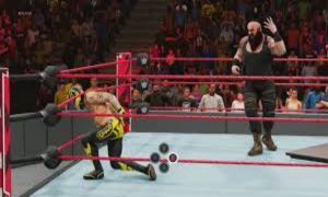 Download WWE 2k19 PPSSPP ISO Zip File Highly Compressed For Android & PC